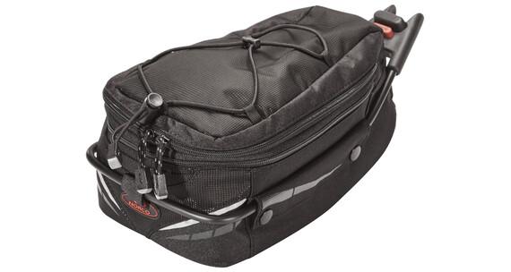 Norco Ontario - Sac porte-bagages - noir
